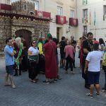 Ayuntamiento de Novelda ayto08-150x150 Inauguradas la decoración de la Calle Mayor y la Feria
