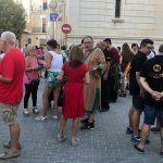 Ayuntamiento de Novelda ayto09-150x150 Inauguradas la decoración de la Calle Mayor y la Feria