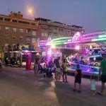 Ayuntamiento de Novelda ayto10-150x150 Inauguradas la decoración de la Calle Mayor y la Feria