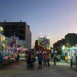 Ayuntamiento de Novelda ayto11-150x150 Inauguradas la decoración de la Calle Mayor y la Feria
