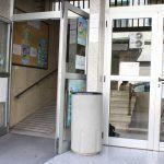 Ayuntamiento de Novelda Obras-Casa-Cultura-2-Ayto-150x150 El Ayuntamiento inicia las obras de accesibilidad de la Casa de Cultura