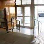 Ayuntamiento de Novelda Obras-Casa-Cultura-4-Ayto-150x150 El Ayuntamiento inicia las obras de accesibilidad de la Casa de Cultura