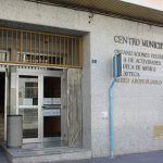 Ayuntamiento de Novelda Obras-Casa-Culturas-3-Ayto-150x150 El Ayuntamiento inicia las obras de accesibilidad de la Casa de Cultura