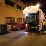 Ayuntamiento de Novelda ayto-1-150x150 El Ayuntamiento realiza una limpieza viaria general durante el mes de agosto