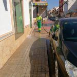 Ayuntamiento de Novelda ayto-2-150x150 El Ayuntamiento realiza una limpieza viaria general durante el mes de agosto