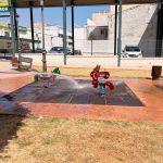 Ayuntamiento de Novelda ayto-3-150x150 El Ayuntamiento realiza una limpieza viaria general durante el mes de agosto