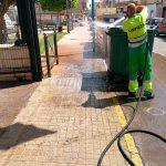 Ayuntamiento de Novelda ayto-4-150x150 El Ayuntamiento realiza una limpieza viaria general durante el mes de agosto