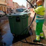 Ayuntamiento de Novelda ayto-5-150x150 El Ayuntamiento realiza una limpieza viaria general durante el mes de agosto