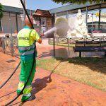 Ayuntamiento de Novelda ayto-6-150x150 El Ayuntamiento realiza una limpieza viaria general durante el mes de agosto