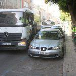 Ayuntamiento de Novelda ayto-8-150x150 El Ayuntamiento realiza una limpieza viaria general durante el mes de agosto