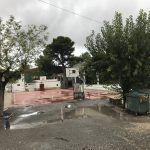 Ayuntamiento de Novelda 1-1-150x150 Cierre de las instalaciones deportivas de La Magdalena