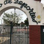 Ayuntamiento de Novelda 2-1-150x150 Cierre de las instalaciones deportivas de La Magdalena