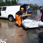 Ayuntamiento de Novelda Ayuda-2-150x150 Novelda col·labora en l'ajuda als damnificats pel temporal