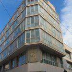 Ayuntamiento de Novelda CAM-ayto-150x150 L'alcalde es reuneix amb la directora general de Patrimoni