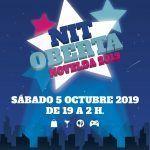 Ayuntamiento de Novelda CARTEL-NIT-OBERTA-19-2-150x150 Novelda viurà una nova edició de la Nit Oberta