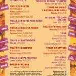 Ayuntamiento de Novelda CARTEL-OTONO-2019-150x150 Juventud oferta nuevos cursos para los próximos meses