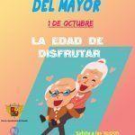 Ayuntamiento de Novelda Cartel-Día-Mayor-150x150 Passeig i esmorzar per a commemorar el Dia del Major