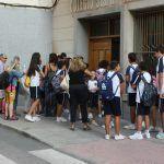 Ayuntamiento de Novelda Cole-1-ayto-150x150 Se inicia con normalidad el curso escolar en Novelda