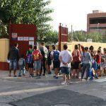 Ayuntamiento de Novelda Cole-2-ayto-150x150 S'inicia amb normalitat el curs escolar a Novelda