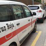 Ayuntamiento de Novelda Cruz-1-web-150x150 Novelda col·labora en l'ajuda als damnificats pel temporal