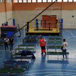 Ayuntamiento de Novelda Cruz-2-web-150x150 Novelda col·labora en l'ajuda als damnificats pel temporal