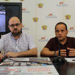 Ayuntamiento de Novelda ayto-2-150x150 Ayuntamiento y Aqualia inician una campaña contra el vertido de toallitas al alcantarillado