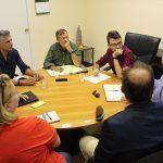 Ayuntamiento de Novelda ayto-fp-2-150x150 L'Ajuntament reactiva les negociacions amb Conselleria per a cercar solucions al Conservatori de Dansa i millorar l'oferta de Formació Professional
