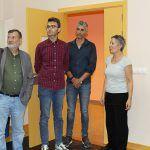 Ayuntamiento de Novelda ayto-fp-3-150x150 L'Ajuntament reactiva les negociacions amb Conselleria per a cercar solucions al Conservatori de Dansa i millorar l'oferta de Formació Professional