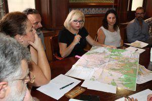 Ayuntamiento de Novelda galeria-ayto--300x200 El equipo de gobierno inicia el proceso participativo del Plan General