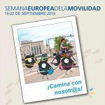 Ayuntamiento de Novelda semana-movilidad--150x150 Novelda celebra la Setmana Europea de la Mobilitat