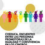Ayuntamiento de Novelda 0001-150x150 Educació ofereix un curs per a docents sobre transsexualitat i educació sexual