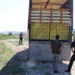 Ayuntamiento de Novelda 01-ayto-1-150x150 Arranca el dispositivo especial de vigilancia rural en Novelda