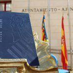 """Ayuntamiento de Novelda 01-ayto-150x150 El alcalde reclama una  financiación """"justa"""" para la Comunitat Valenciana en el acto institucional de 9 d'Octubre"""