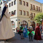 """Ayuntamiento de Novelda 02-ayto-150x150 El alcalde reclama una  financiación """"justa"""" para la Comunitat Valenciana en el acto institucional de 9 d'Octubre"""