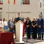 """Ayuntamiento de Novelda 04-ayto-150x150 El alcalde reclama una  financiación """"justa"""" para la Comunitat Valenciana en el acto institucional de 9 d'Octubre"""