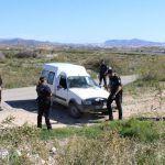 Ayuntamiento de Novelda 05-ayto-1-150x150 Arranca el dispositivo especial de vigilancia rural en Novelda