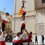 """Ayuntamiento de Novelda 06-ayto-150x150 El alcalde reclama una  financiación """"justa"""" para la Comunitat Valenciana en el acto institucional de 9 d'Octubre"""
