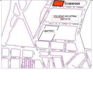Ayuntamiento de Novelda 1-2-300x284 Medi Ambient