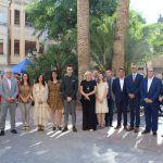 """Ayuntamiento de Novelda 10-ayto-150x150 El alcalde reclama una  financiación """"justa"""" para la Comunitat Valenciana en el acto institucional de 9 d'Octubre"""
