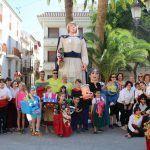 """Ayuntamiento de Novelda 11-ayto-150x150 El alcalde reclama una  financiación """"justa"""" para la Comunitat Valenciana en el acto institucional de 9 d'Octubre"""