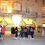 Ayuntamiento de Novelda 3-150x150 Novelda se sumó al Día para Salir del Armario