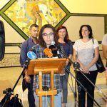 Ayuntamiento de Novelda 4-150x150 Novelda se sumó al Día para Salir del Armario