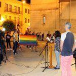 Ayuntamiento de Novelda 5-150x150 Novelda se sumó al Día para Salir del Armario