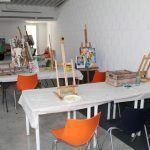 Ayuntamiento de Novelda Casal-5-ayto-150x150 Fin de Semana de Puertas Abiertas en el Casal de la Joventut