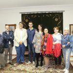 Ayuntamiento de Novelda Expo-2-ayto-150x150 Turismo y Juventud abren la tercera edición de Novelda Modernista con la exposición Retratos Modernistas