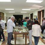 Ayuntamiento de Novelda Expo-3-ayto-150x150 Turismo y Juventud abren la tercera edición de Novelda Modernista con la exposición Retratos Modernistas