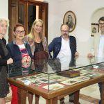 Ayuntamiento de Novelda Expo-4-ayto-150x150 Turismo y Juventud abren la tercera edición de Novelda Modernista con la exposición Retratos Modernistas