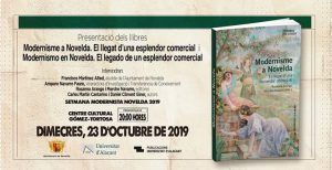 Ayuntamiento de Novelda FB_IMG_1571128159323-300x154 Agenda turística