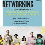 """Ayuntamiento de Novelda Jornada-Netw-150x150 Empleo y Sectores Productivos organiza """"Impulsa Networking"""", una jornada para empresas y emprendedores"""