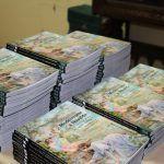 Ayuntamiento de Novelda Libro-1-ayto-150x150 Una visión global del Modernismo local en el libro Modernismo en Novelda. El legado de un esplendor comercial